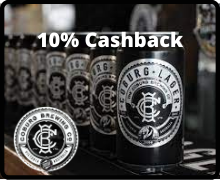 Coburg Brewing Company