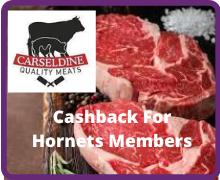 Carseldine Quaility Meats