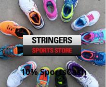 Stringers Sport