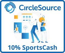 CircleSource