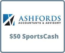 Ashfords Accountants