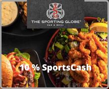 The Sporting Globe
