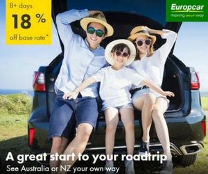 Europcar_AU