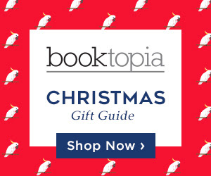 Christmas Essentials Gift Guide