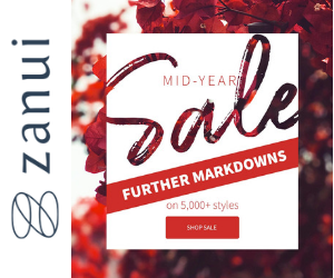 More MASSIVE Mid-Year sales!