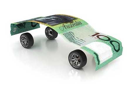 AutoCash Cashback