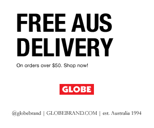 Official Globe Store