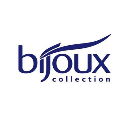 Bijoux Collection