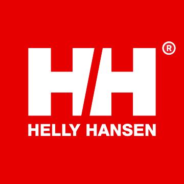Helly Hansen Australia