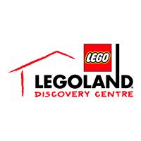 LEGOLAND® Discovery Centre