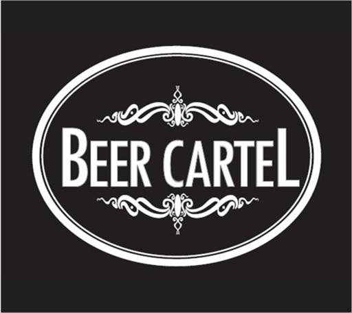 Beer Cartel