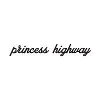 Princess Highway
