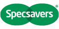Specsavers Contact Lenses