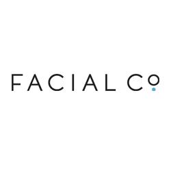 Facial Co.