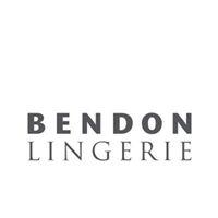 Bendon Lingerie AU