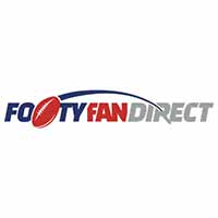 Footy Fan Direct