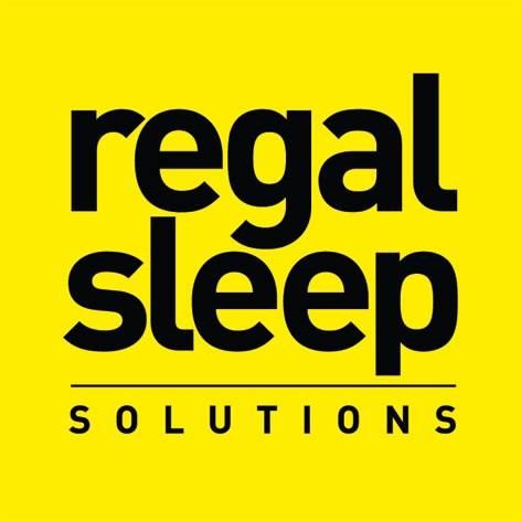 Regal Sleep Solutions