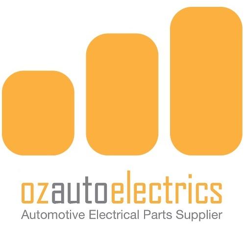 OzAutoElectric