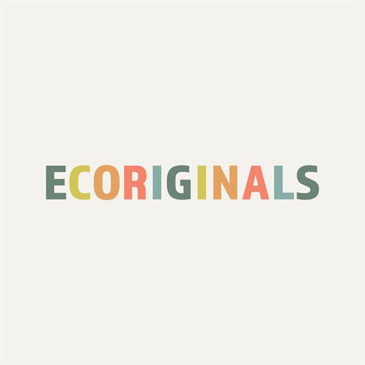 Ecoriginals