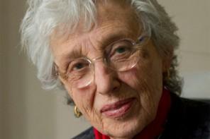 Joyce Evans 2
