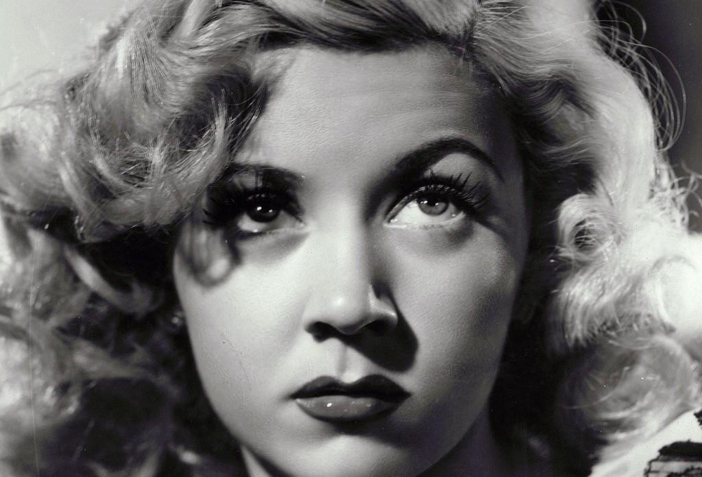 Gloria Grahame 2