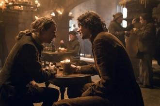 Ian and Fergus 1