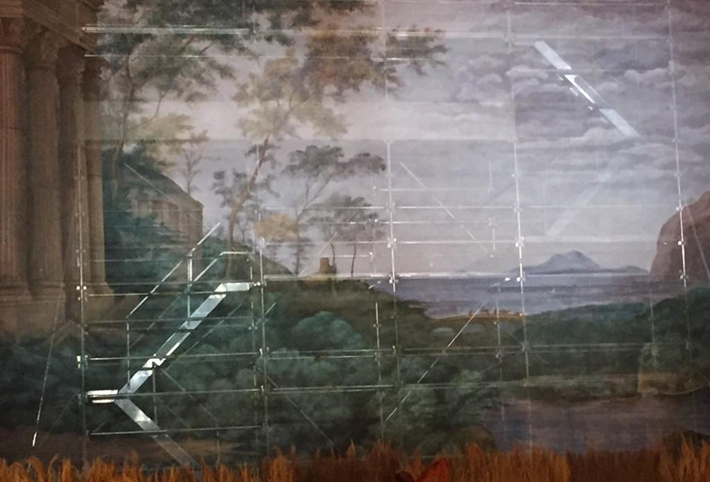 Claude landscape ABO