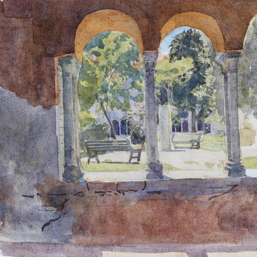 Henderson Detail Rome 4