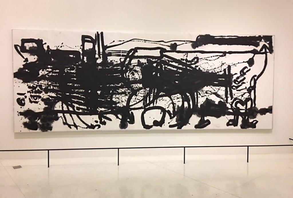 Guggenheim A