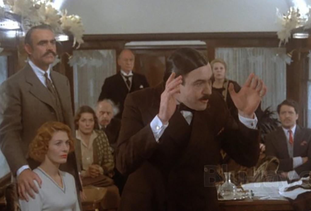 1974 Film 1