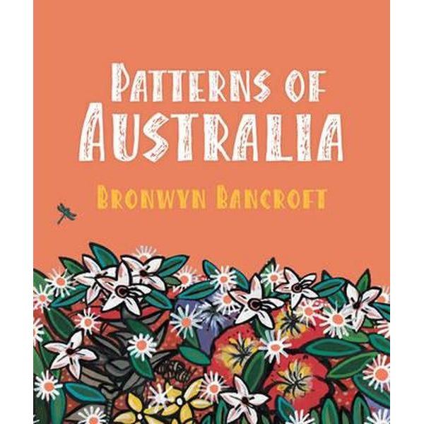 patterns-of-australia