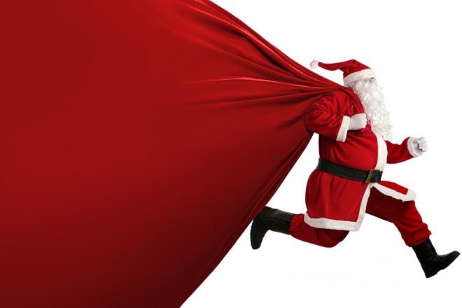 Christmas Gifts: Celebrating Life – Giving Joy All Year Long