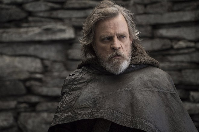Star Wars: The Last Jedi – Spoiler Review for Committed Fans