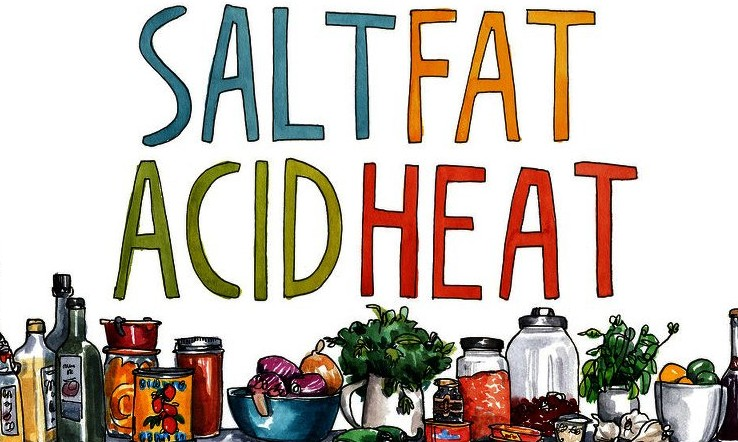 salt-fat-acid-heat-featured
