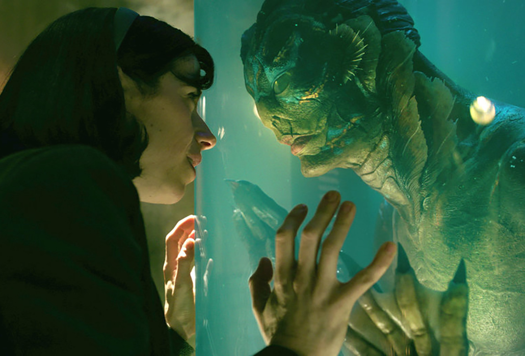 Shape of Water 10