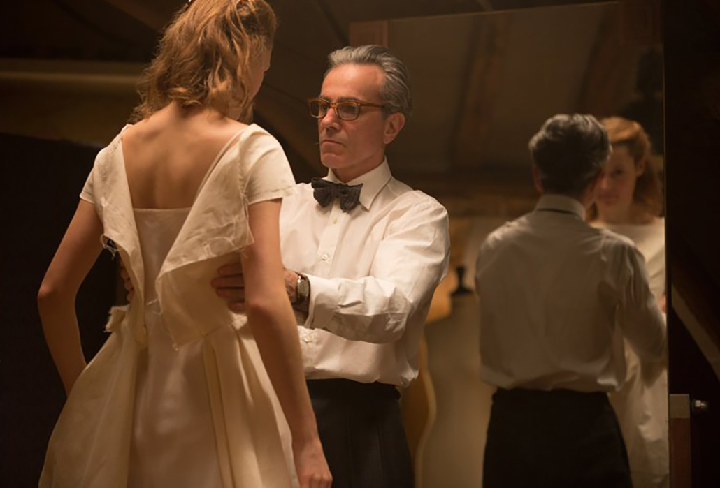Phantom Thread 9