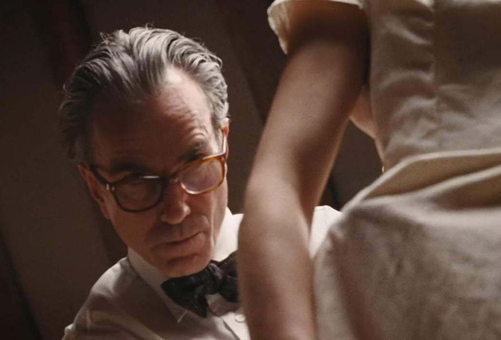 Phantom Thread 8