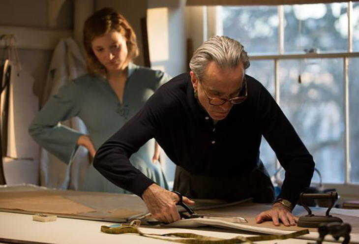 Phantom Thread 7