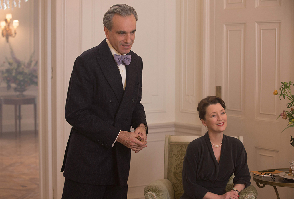 Phantom Thread 3