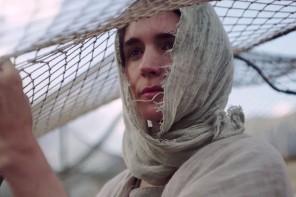 Mary Magdalene best