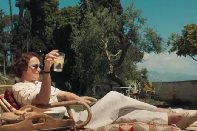 The Durrells in Corfu – Season 3: Friends, Family & Memories