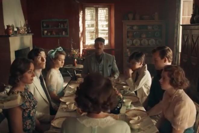 The Durrells in Corfu Season 3: Charming & Perfect, a Curse?