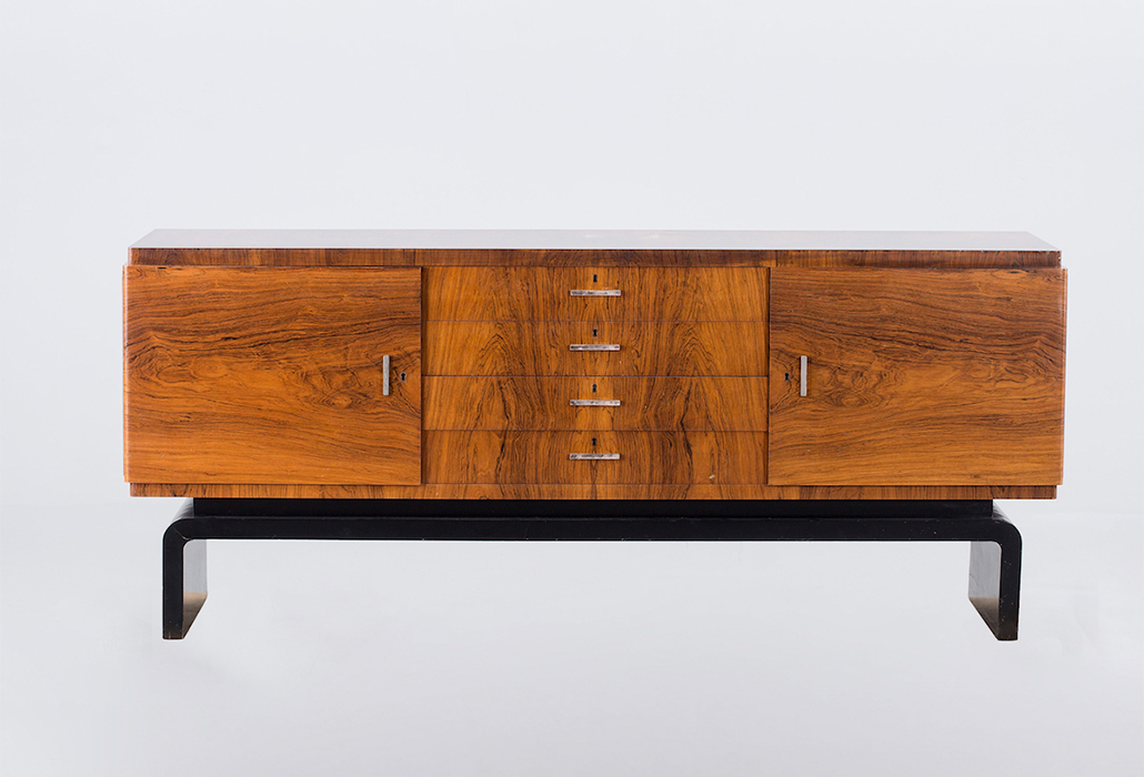 Sideboard - Modernism