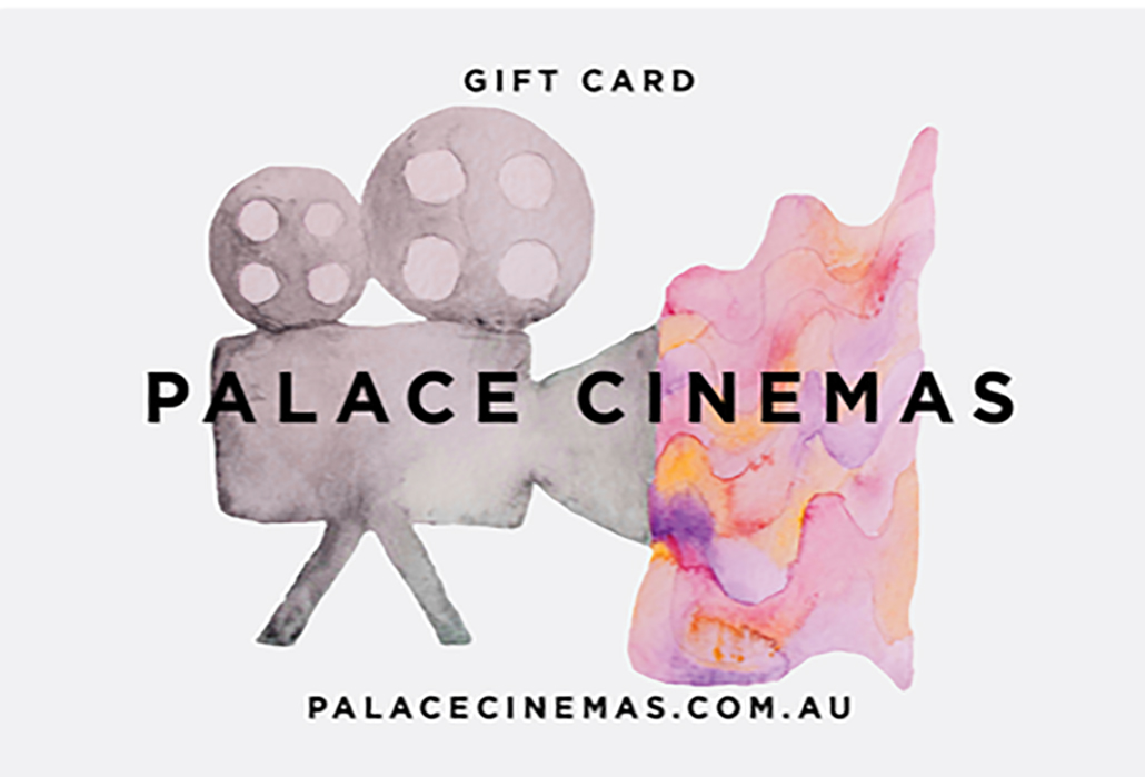 Gift Card Palace