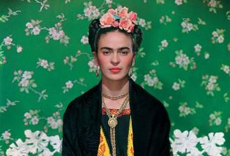 Frida Best