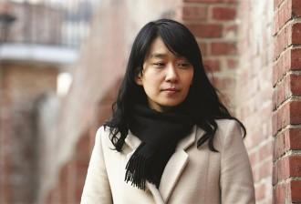 Han Kang copy