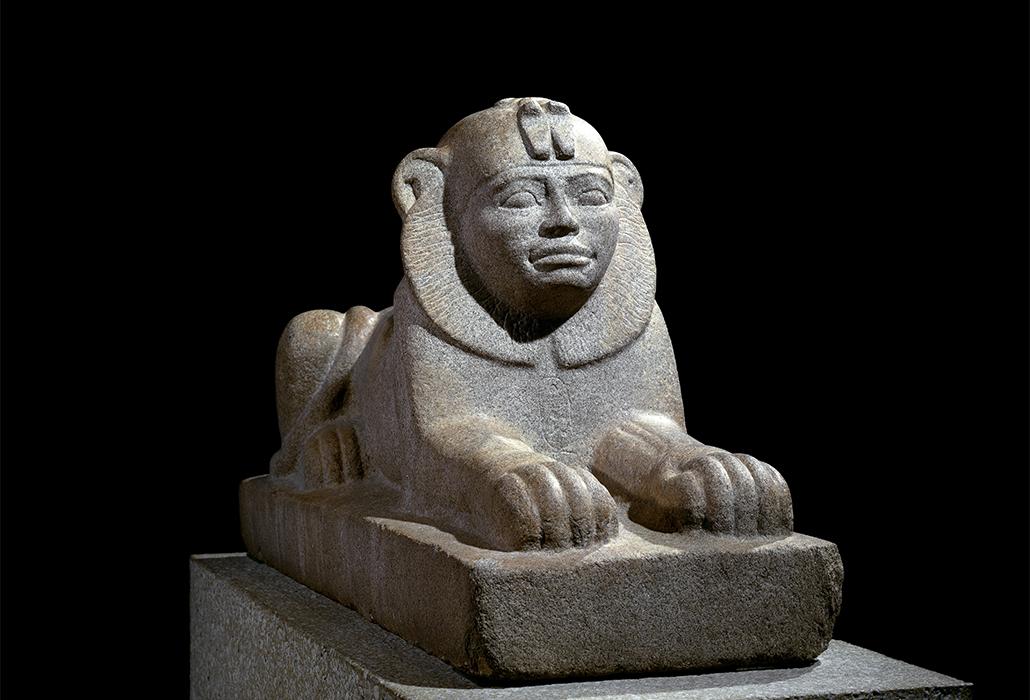 Ashurbanipal 5
