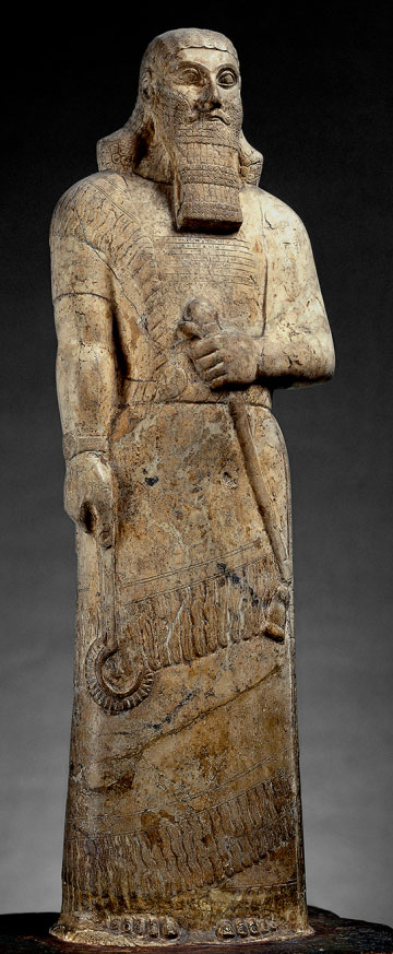 Ashurbanipal-Whole-Figure