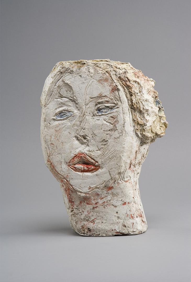 Giacometti 9