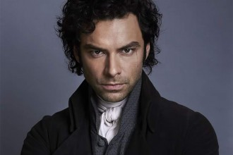 Ross Poldark A